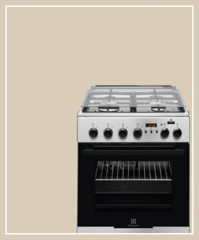emergency oven and stove repair